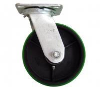6 inch Swivel Caster