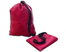 Stage Skirting Storage Bags