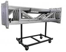 Vertical Wunderstructure Cart