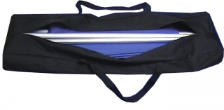 Upright & Support Bag