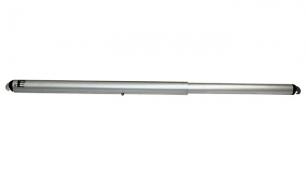 Telescope Drape Rod