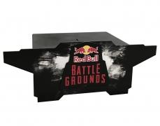 Red Bull Battlegrounds Street Fighter 5 Event