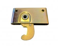 Male Dual Lock