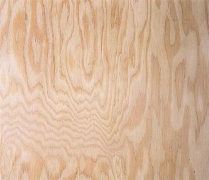 "Unfinished Plywood:  1"" thick 9-ply marine grade plywood can be sold unfinished or finished with stain or clear polyurethane."