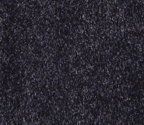"Black Carpet: 3/4"" thick 11-Ply marine grade plywood with a 30 oz. jet black pile carpet adhered to plywood surface."