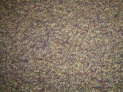 Custom Carpet #1