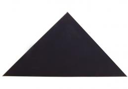 8' Non-Skid Quad Ripple Triangle Stage Deck